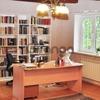 Продается дом 210 м² ул Кирпичный з-д, 21