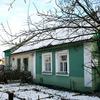 Продается дом 62 м² Ярославль, 1-й Суздальский переулок