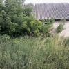 Дом Ковалевка с., 70км от Киева, р.Каменка