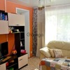 Продается квартира 1-ком 31 м² ул ул. Нефтяников 9