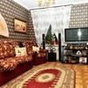 Продается квартира 4-ком 98 м² ул Маланова, 4