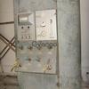 Продам - Кислородную установку по производству кислорода и азота!