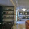 2 комн квартира Жуковского 125 м, новый дом, видеонаблюдение, студия 50 м