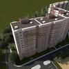 Продается квартира 2-ком 46.9 м² Уланская ул., метро Проспект Ветеранов