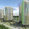 Продается квартира 2-ком 56.31 м² Петровский б-р, метро Девяткино
