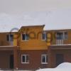 Продается дом 7-ком 144 м² деревня Белозерово