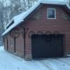 Продается дом 7-ком 360 м² деревня Новодарьино