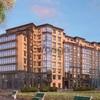 Продается квартира 1-ком 56.9 м² Ремесленная ул., метро Чкаловская