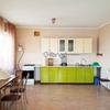 Продается квартира 2-ком 62 м² улица Салтыкова-Щедрина, 12