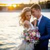 Фотограф,свадебный фотограф ,свадебные фотосессии,  фотограф москва