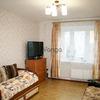 Продается квартира 1-ком 42 м² Большая Техническая улица, 11