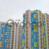 Продается квартира 2-ком 55 м² ул. Ленина, 5, метро Академгородок