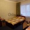 Продается комната 2-ком 36 м² Токарная, 82