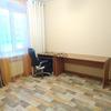 Продается квартира 3-ком 68 м²