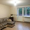 Продается квартира 2-ком 56 м²