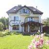 Продается дом 10-ком 298 м² ул. Спортивная, 122