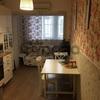 Продается квартира 1-ком 42 м² ул. Октябрьская, 43а