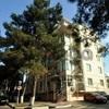Продается квартира 1-ком 51 м² ул. Красногвардейская, 73
