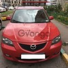 Mazda 3 1.6 AT (105 л.с.) 2005 г.