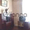 Продается квартира 3-ком 83 м² Маразлиевская