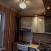 Продается квартира 4-ком 70 м² Люстдорфская Дорога