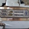 Шкаф холодильно-морозильный Desmon GMB 14 1400 л.