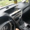Lexus RX 450h 3.5hyb CVT (249 л.с.) 4WD 2014 г.