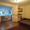 Сдается в аренду квартира 2-ком 50 м² Шевченко д.12