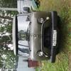 УАЗ 3151 31519 2.9 MT (98 л.с.) 4WD 2013 г.