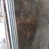 Индийский бидасар  мрамор