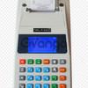 Продам Кассовый аппарат MG-V545T, Кассовые аппараты, MG-V545
