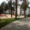Сдается в аренду квартира 1-ком Придорожная ул.