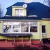 Сдается в аренду дом 170 м² Панфиловцев ул.