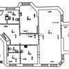 Сдается в аренду офис 267 м² Прорезная ул.