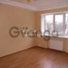 Продается квартира 3-ком 63 м² ул. Харьковское шоссе, 21