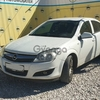 Opel Astra 1.6 AT (115л.с.) 2011 г.