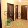 Продается квартира 2-ком 70 м² Аксакова