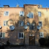 Продается квартира 2-ком 34 м² Пригородная