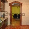 Продается квартира 4-ком 156 м² Колоскова