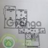 Продается квартира 1-ком 39 м² Буткова