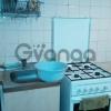 Продается квартира 2-ком 52 м² Куйбышева