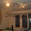 Продается квартира 4-ком 61 м² Пригородная 7