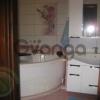 Продается квартира 3-ком 101 м² Дзержинского