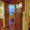 Продается квартира 3-ком 65 м² проспект Мира