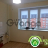 Продается квартира 2-ком 60 м² Шахматная