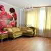 Продается квартира 2-ком 64 м² Ярославль, Красноборская улица, 48