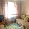 Продается квартира 1-ком 22 м² Ярославль, улица Серго Орджоникидзе, 29
