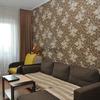 Продается квартира 1-ком 41 м² Ярославль, Угличская улица, 66А