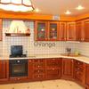 Продается квартира 3-ком 100 м² Ярославль, Ярославская улица, 150к2