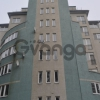 Продается квартира 2-ком 75 м² пер. Гагарина 9